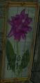 TP Castle Town Market Flower Sign.png