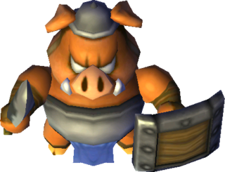 ALBW Shield Moblin Model.png