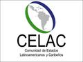 CELAC Flag.png