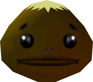 MM Goron Mask Model.png