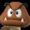 SSBU Goomba Spirit Icon.png