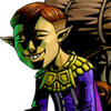SSBU Happy Mask Salesman Spirit Icon.png