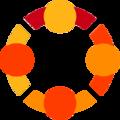 Ubuntupic.png