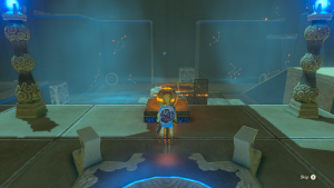 BotW Rin Oyaa Shrine Interior.png
