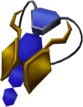 MM3D Pendant of Memories Model.png