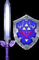 Master Sword (SCII).png