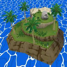 Stone Watcher Island.jpg