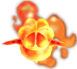 TFH Fire Keeleon.png