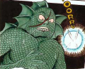 Zora (comic).png