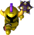 ALBW Gold Ball and Chain Trooper Model 2.png