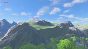 BotW Stinger Cliffs.png