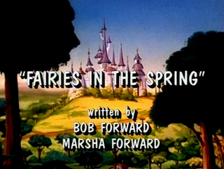 Fairies in the spring.png