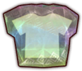 HW New Costume Icon.png