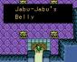 Jabu-Jabu's Belly.png