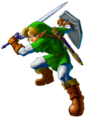 Linkposeoot.png