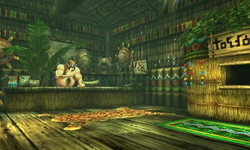 MM3D Swamp Tourist Center.png