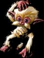 MM Monkey Artwork.png