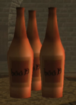 TP Telma Bar Bottles Red.png