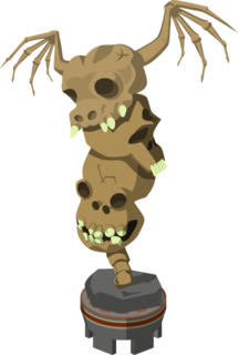 TWW Skull Tower Idol Render.png