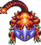 ALttP Helmasaur King Sprite.png