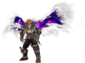 D3EC Ganondorf Wings Render.png