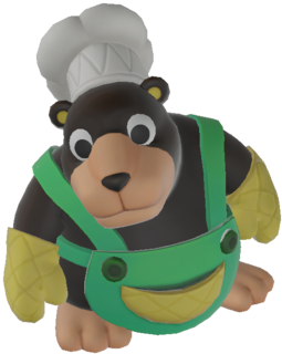 LANS Chef Bear Model.png