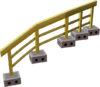 PH Utility Handrail Model.png