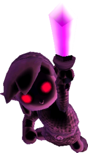TFH Shadow Link Model.png
