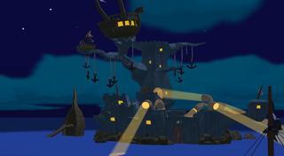 TWW Forsaken Fortress.png