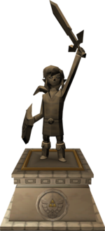 Hero of Time Statue.png