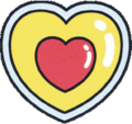 LA Piece of Heart Artwork.png
