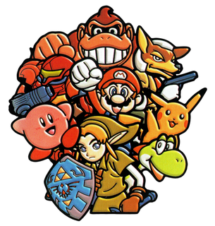 SSB Cast Artwork.png