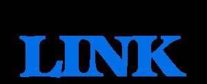 TAoL Black Logo.png
