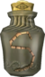 TP Worm Render.png