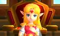 ALBW Princess Zelda 01.png