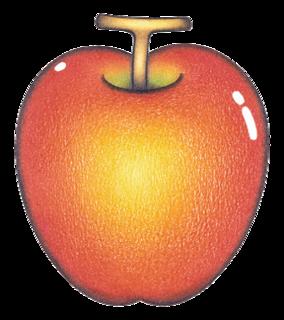ALttP Apple Artwork.png