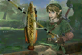 Fishing Hole Link Pic.png