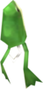 Frog Lure.png