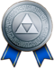HW Silver Medal.png