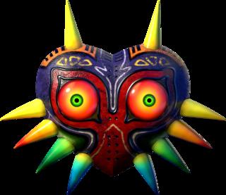 MM3D Majora's Mask Render.png