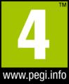 Pegi4.png