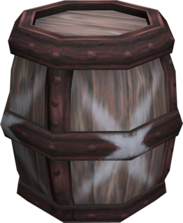 TP Bomb Barrel Model.png