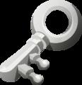TWW Small Key Render.png