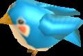ALBW Blue Bird Model.png