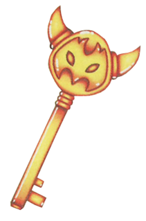 ALttP Big Key Artwork.png