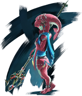 BotW Mipha Artwork.png
