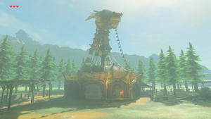 BotW Serenne Stable.png