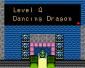 Dancing Dragon Dungeon.png