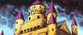 Hyrule Castle (ALttP comic).png