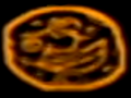 MM Moon Falling Icon.png